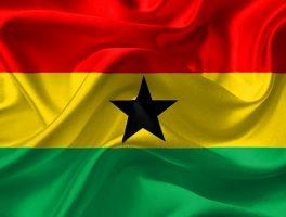 Virtual Servers in Ghana